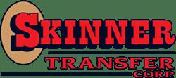 Skinner Transfer